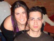 Erika & Alessio